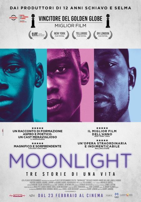 moonlight-trailer-italiano-e-poster-del-film-di-barry-jenkins